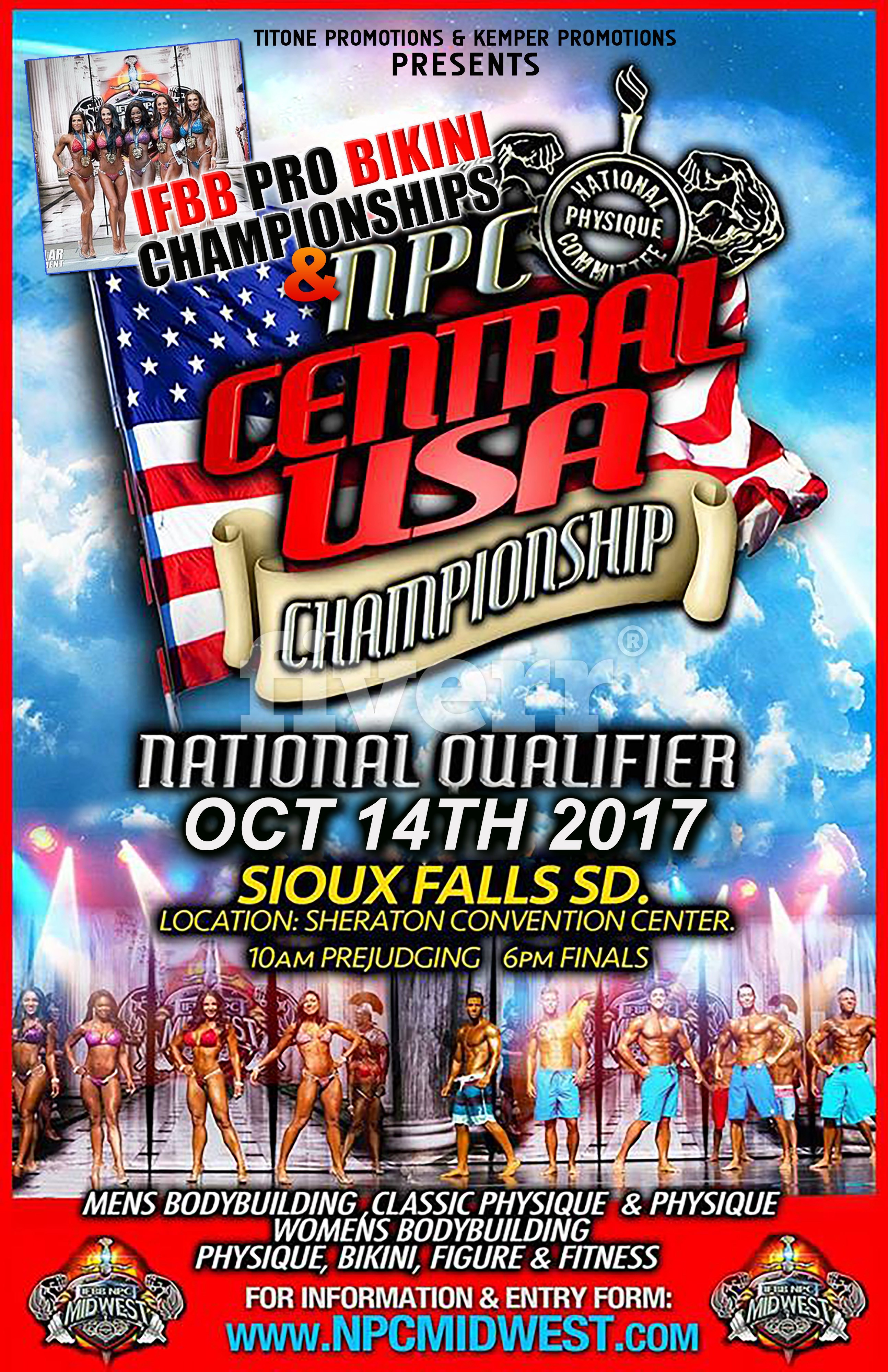 2017-ifbb-pro-central-usa-championships
