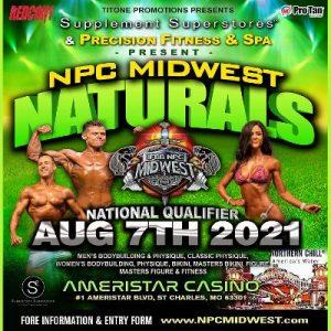 2021-midwest-naturals-ig