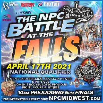 2021-battle-of-the-falls-ig