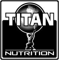 Titan Nutritian