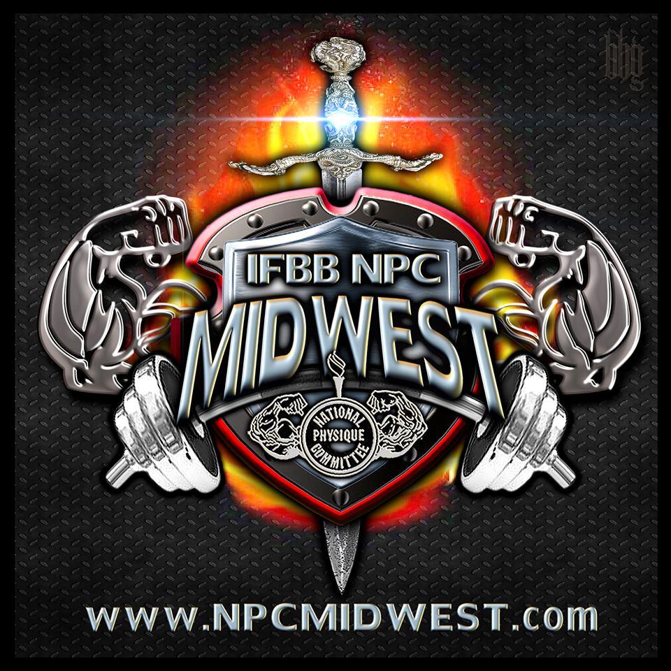 new-npc-logo2
