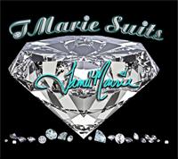 T Marie Suits