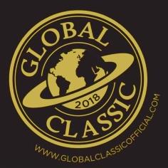 global-classic