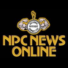 npcnews