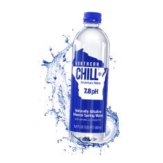 waterchill