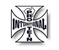 Protein International